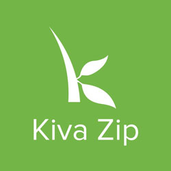 Learn about Kiva Zip