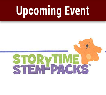 StoryTime Stem-Packs