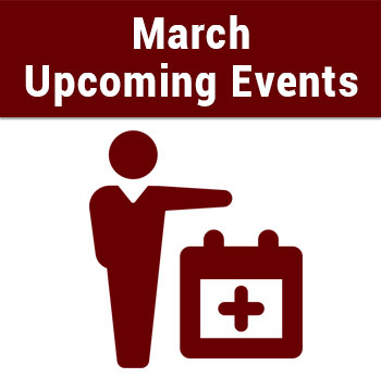 Upcoming Events at Peoples Library Lower Burrell