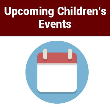 Children's Programming – September