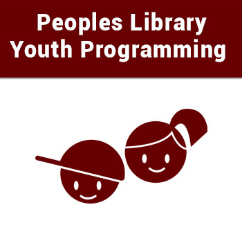 Youth Programming – December